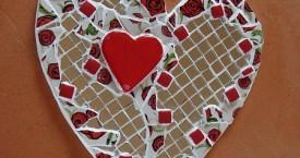 Mosaic 001 (sold)