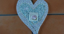 Mosaic 002 (sold)