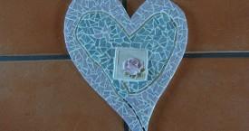 Mosaic 002 (sold)