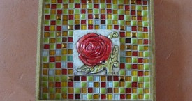 Mosaic 003 (sold)