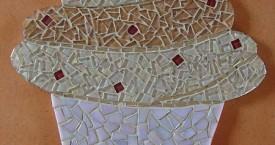 Mosaic 005 (sold)