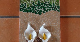 Mosaic 006 (sold)