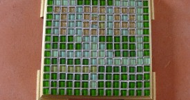 Mosaic 007 (sold)
