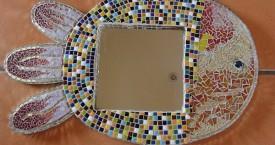 Mosaic 012