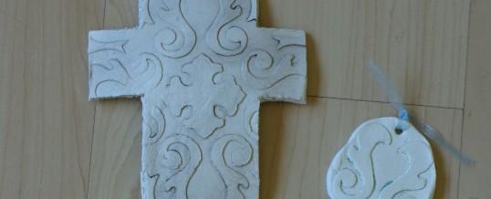 Ceramic 002