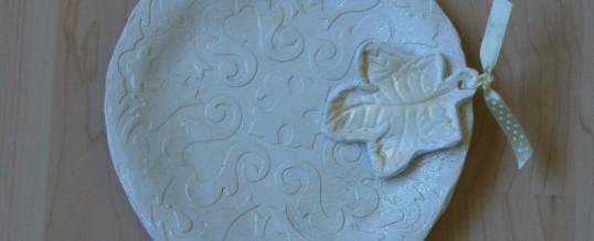 Ceramic 006