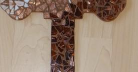 Mosaic 041 (sold)