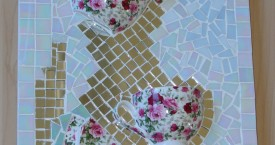 Mosaic 043 (sold)