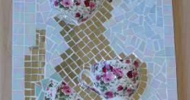 Mosaic 043 (sold)