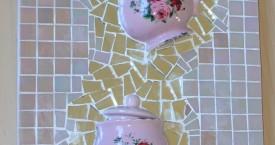 Mosaic 044 (sold)