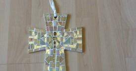 Mosaic 033