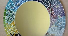 Mosaic 046 (sold)