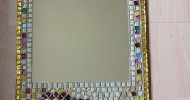 Mosaic 048