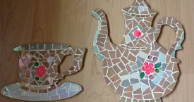 Mosaic 050 (sold)