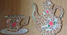 Mosaic 050 (sold)