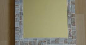 Mosaic 049 (sold)