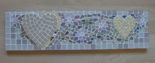 Mosaic 110 (sold)