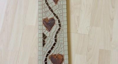Mosaic 119
