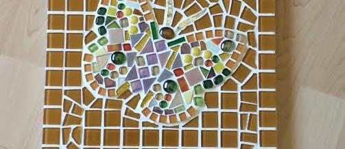 Mosaic 130