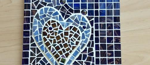 Mosaic 131 (sold)