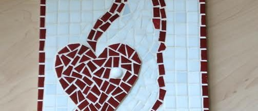 Mosaic 133 (sold)
