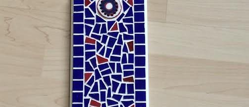 Mosaic 135