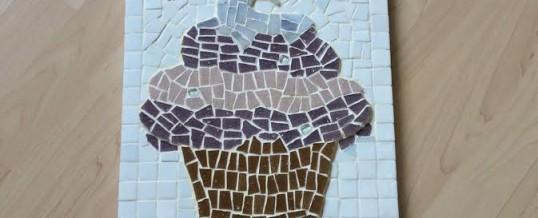 Mosaic 137