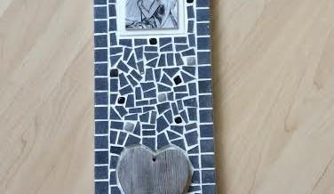 Mosaic 139