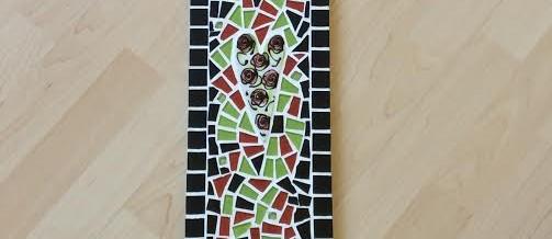 Mosaic 149