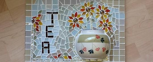 Mosaic 122 (sold)