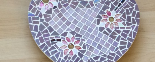 Mosaic 162
