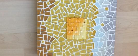 Mosaic 163