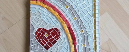 Mosaic 164